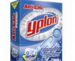 YPLON Anti-Calc tablets 15 * 16 gr